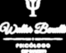Logotipo_Avatar_Marca_D'água.png