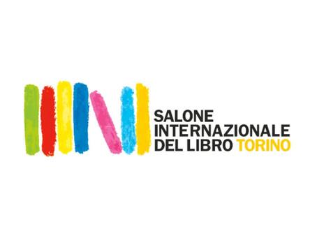 Salone del Libro di Torino 2016: La biblioteca come laboratorio di Information Literacy