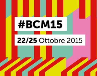 Evento Bookcity 2015: Digitali e collaborativi. Nuovi spazi sociali della biblioteca pubblica