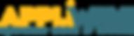 APPLIWAVE cloud VM télécom voip adsl fibre