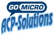ACP-SOLUTIONS sauvegarde adbackup formation