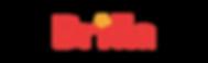 brilla logo.png