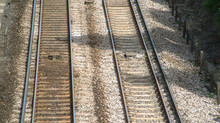 RPS wins Victoria Phase 3 and 4 Re-signalling Scheme