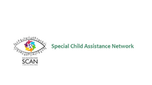 Special Child Assistance Network
