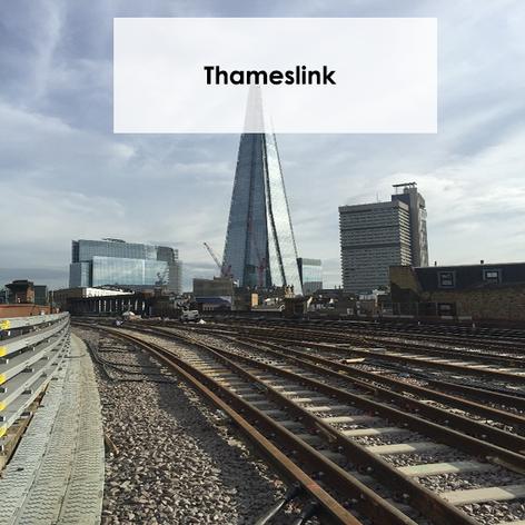 ThamesLink.png