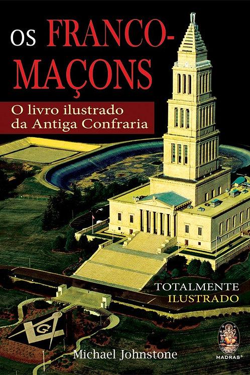 OS FRANCO MAÇONS