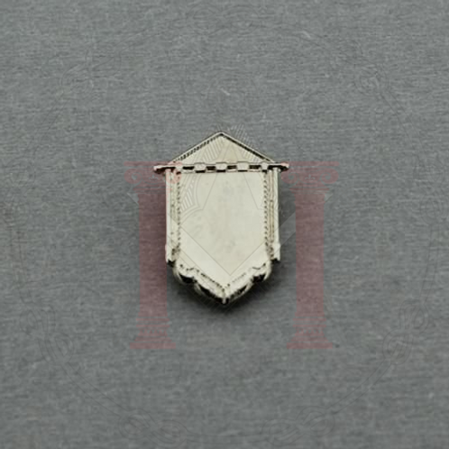 PIN MINI JOIA ESTANDARTE