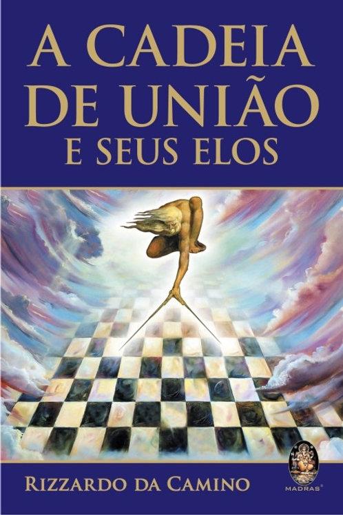 CADEIA DE UNIÃO E SEUS ELOS
