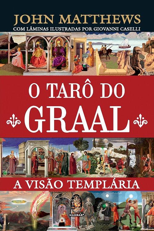 O TARÔ DO GRAAL