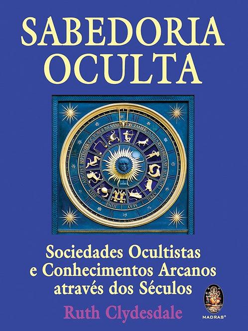 SABEDORIA OCULTA