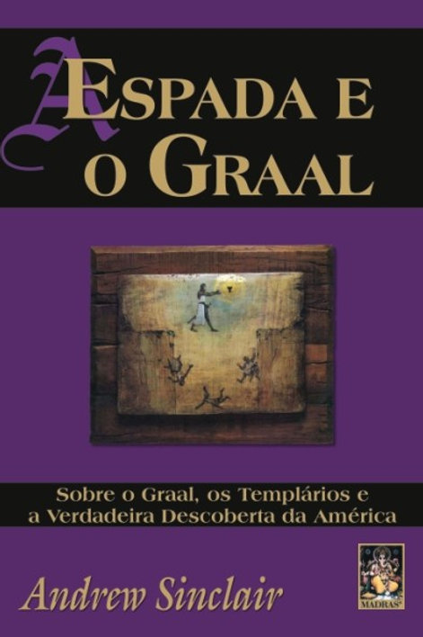 cópia de A MITOLOGIA TEMPLÁRIA