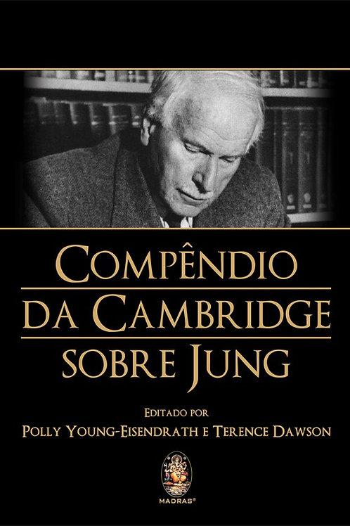 COMPÊNDIO DA CAMBRIDGE SOBRE JUNG