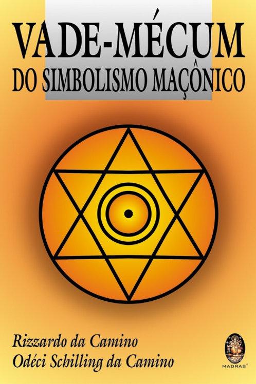 VADE-MÉCUM DO SIMBOLISMO MAÇONICO