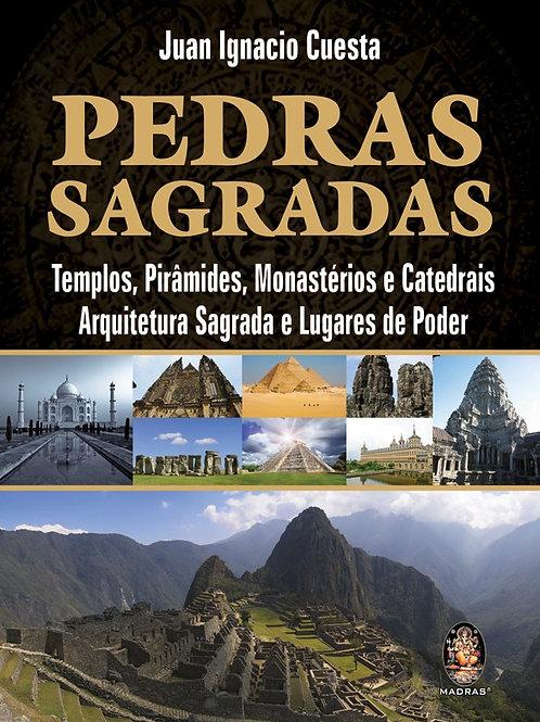 PEDRAS SAGRADAS