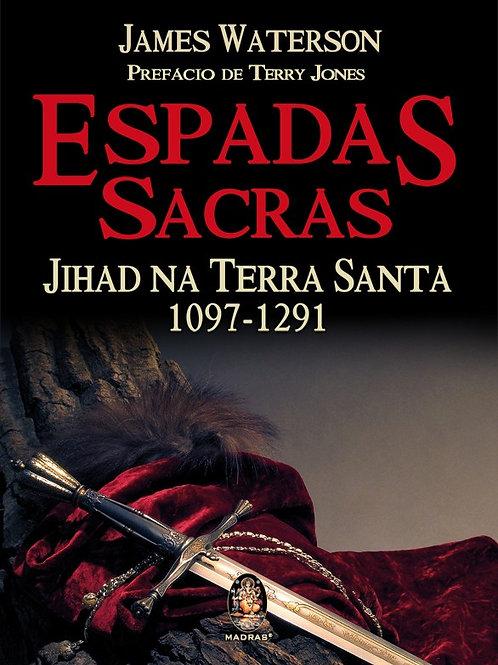 ESPADAS SACRAS