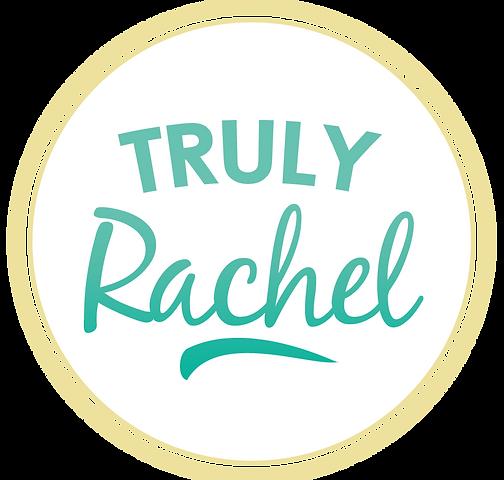 trulyRachel_final.png
