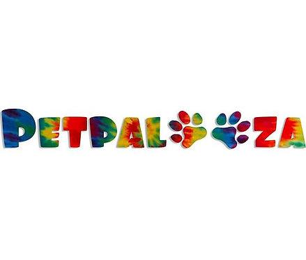 102.3 XLC's Petpalooza, Sept. 23rd
