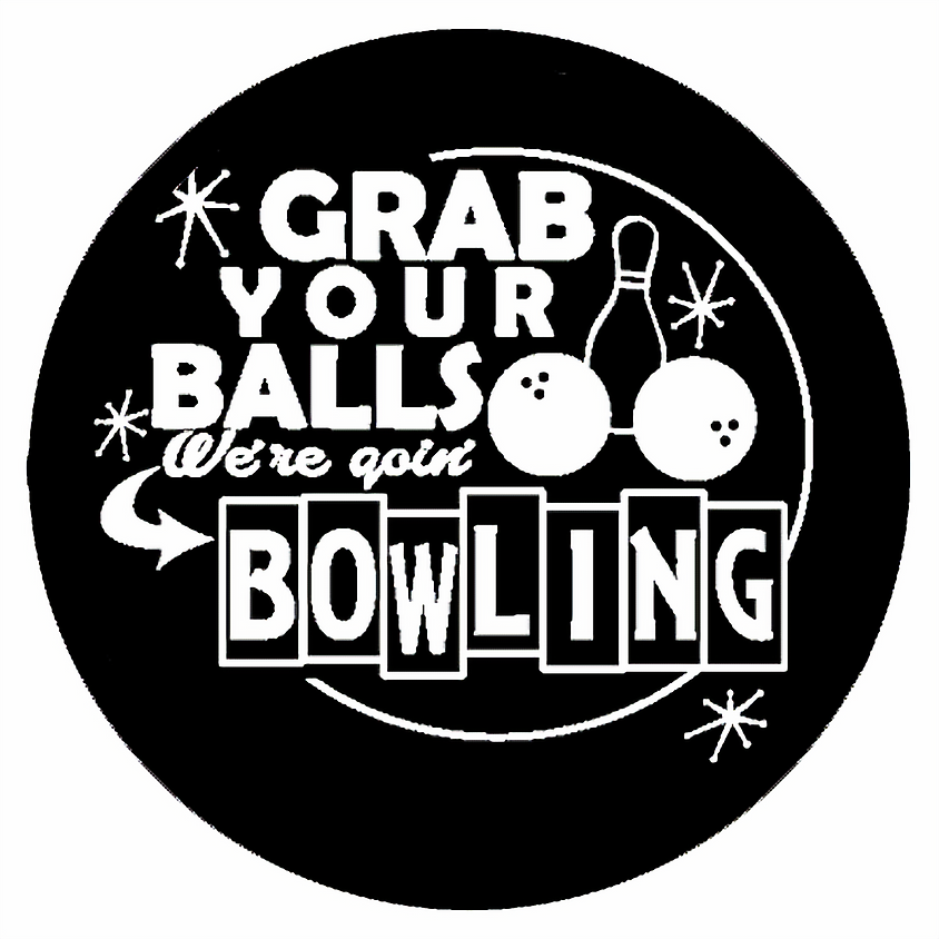 Mid Winter Bowling Party 2021