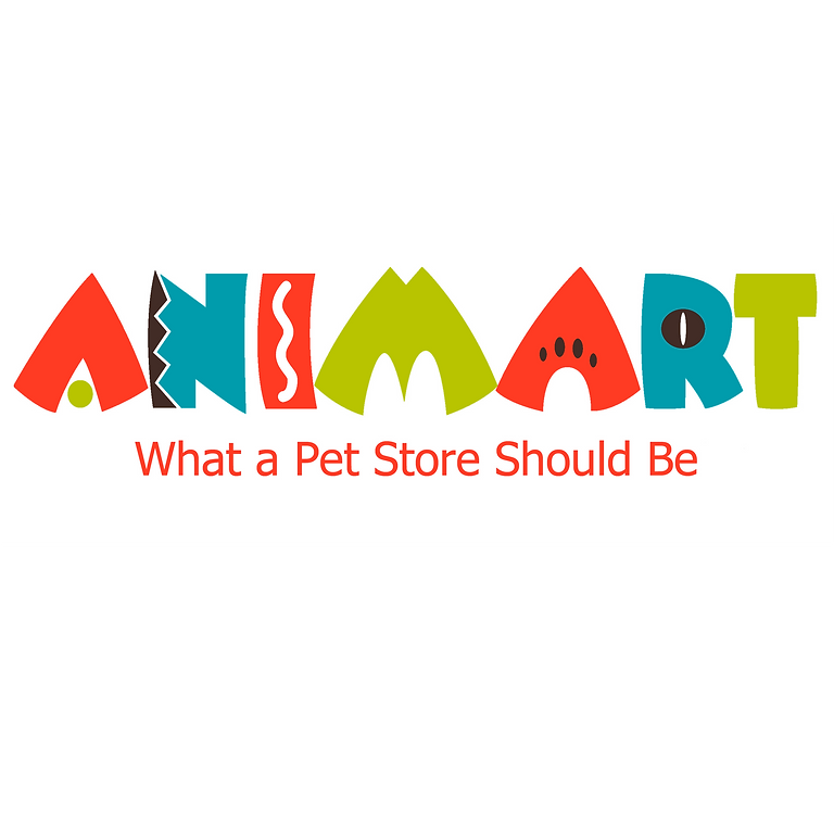 Pet Fest 2021 - Madison Animart