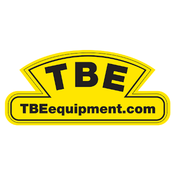 TBE Summer Splashdown 2021 - 3 Day NADD Event