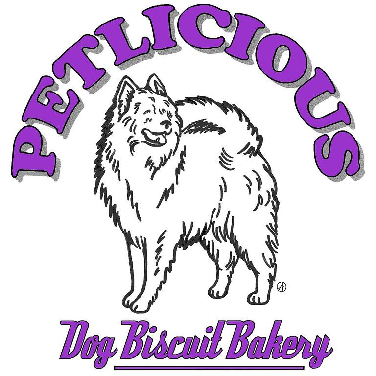 Petlicious 2021