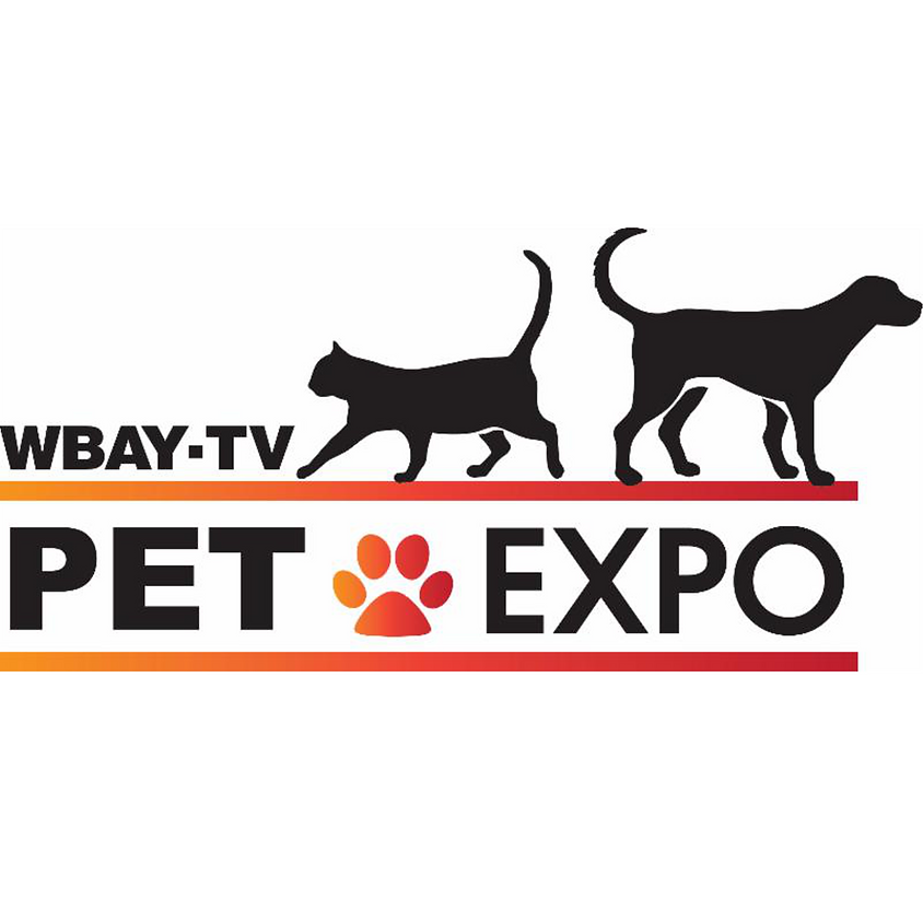 WBAY Pet Expo - 3 Day NADD Event 2020