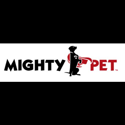 Mighty Pet Expo - Menominee, MI