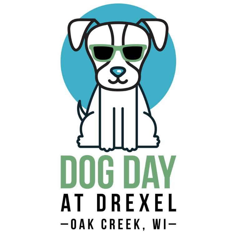 Dog Day At Drexel 2021