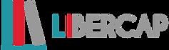 Libercap Logo