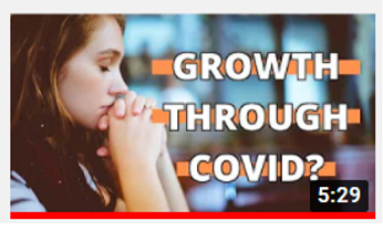 thumbnail growth through covid.png
