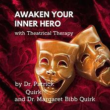 awaken your inner hero.jpg