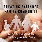 creating extended family community.jpg