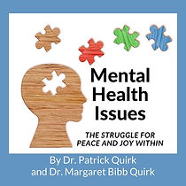 Mental Health Issues.jpg