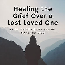 Healing the Grief Over a Lost Lover.jpg