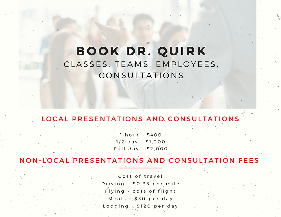 book dr. quirk.png