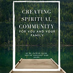 Creating spiritual community.jpg