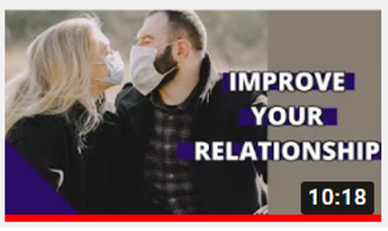 thumbnail relationship.png