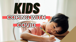 COPING WITH COVID (1)