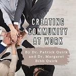 creating community at work.jpg