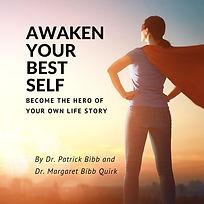 awaken your best self.jpg