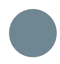 one blue circle.png
