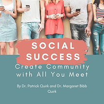 social success.jpg