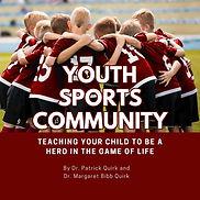 Youth sports community.jpg