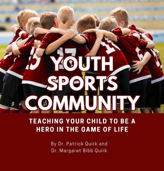 Youth Sports Community eBook