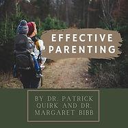Effective Parenting.jpg