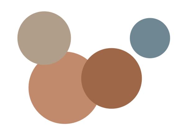 more circles.png