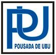 Logo Ubu.jpg
