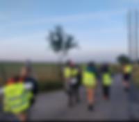 Schermafbeelding 2019-09-03 om 18.21.47.
