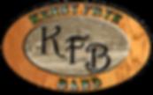 KFB_logo_transparent_lorez.png