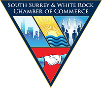 SSWR Chamber of Commerce Logo.png